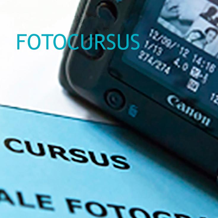 Fotocursus | Hilversum | 't Gooi | het leukste adres voor een fotografie cursus in het Gooi!