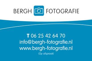 trouwfotograaf, bruidsfotografie, fotograaf, portretrecht, auteursrecht, portret, hilversum, t gooi