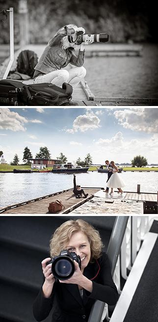 fotograaf hilversum, trouwen, huwelijksfotograaf, trouwfotograaf, bruidsfotograaf, portret, familieportret, fotograaf Yvonne van den Bergh, fotostudio, hilversum, 't gooi, fotocursus, workshop, newbornfotografie, zwangerschapsfotografie