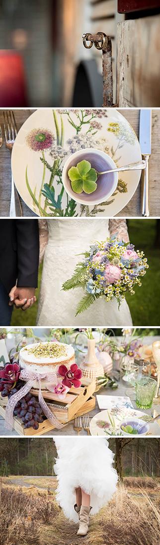 trouwfotograaf, bruidsfotograaf, trouwen, fotograaf, huwelijksfotograaf, bruiloft, hilversum, 't gooi, utrecht, amersfoort, almere, Noordholland, zuidholland, utrecht, Bussum, Huizen